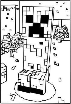 Minecraft Ausmalbilder Schwert Das Beste Von Pinterest Teki En Iyi 14 Minecraft Ausmalbilder Görüntüleri Galerie