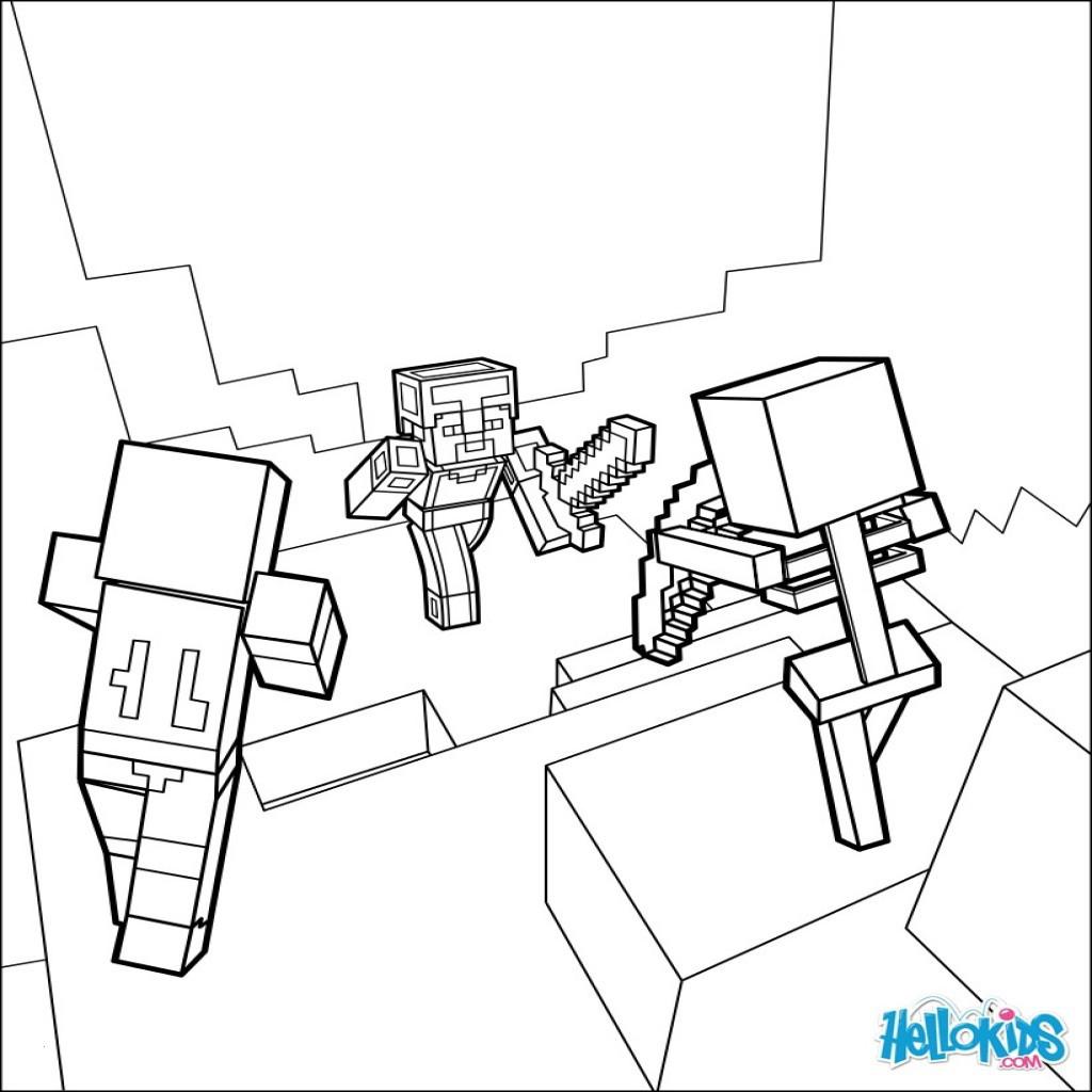 Minecraft Ausmalbilder Schwert Einzigartig Minecraft Bilder Zum Ausdrucken Einladungub Das Bild