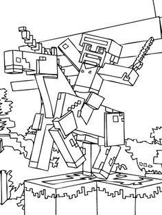 Minecraft Ausmalbilder Schwert Einzigartig Pinterest Teki En Iyi 14 Minecraft Ausmalbilder Görüntüleri Bilder