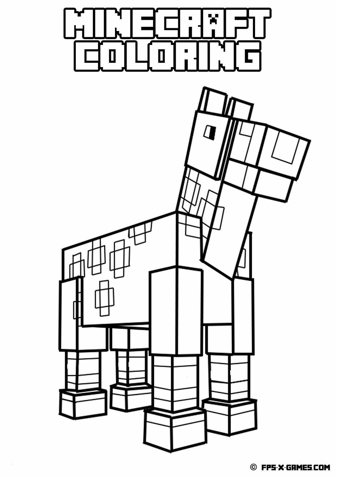 Minecraft Ausmalbilder Schwert Frisch 45 Inspirierend Minecraft Ausmalbilder Skins Beste Malvorlage Stock