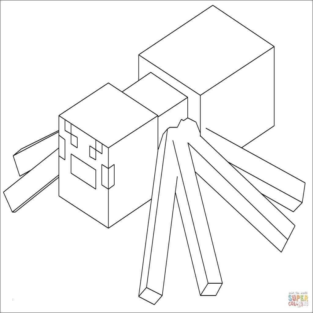 Minecraft Ausmalbilder Schwert Frisch Minecraft Zum Ausmalen Bild 35 Ausmalbilder Minecraft Schwert Sammlung
