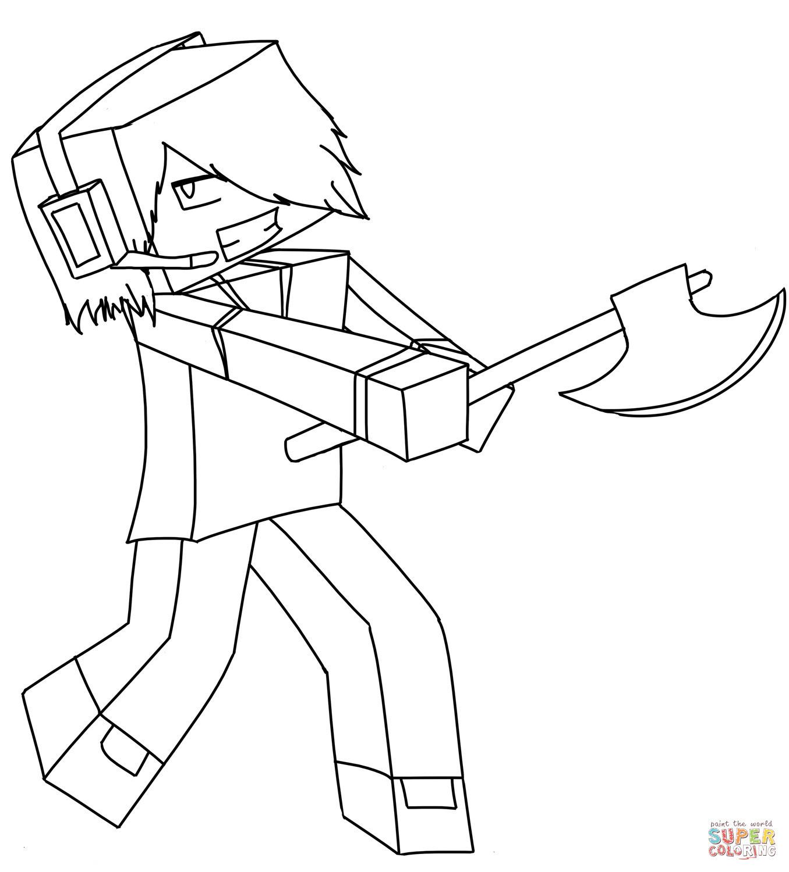 Minecraft Ausmalbilder Schwert Genial Ausmalbilder Schwert Fresh 37 Clown Ausmalbilder Scoredatscore Bild