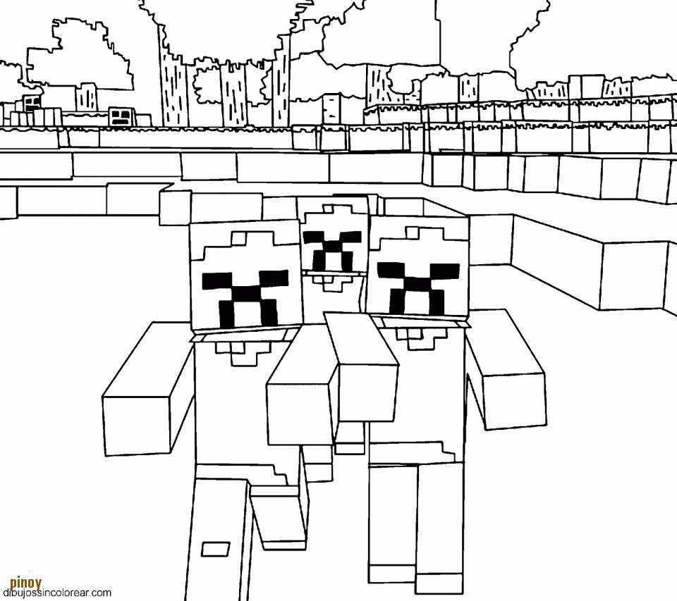 Minecraft Ausmalbilder Schwert Inspirierend Minecraft Bilder Zum Ausdrucken Einzigartig Minecraft Ausmalbilder Fotos