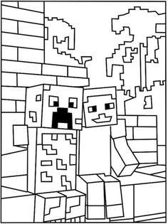 Minecraft Ausmalbilder Schwert Inspirierend Pinterest Teki En Iyi 14 Minecraft Ausmalbilder Görüntüleri Fotografieren
