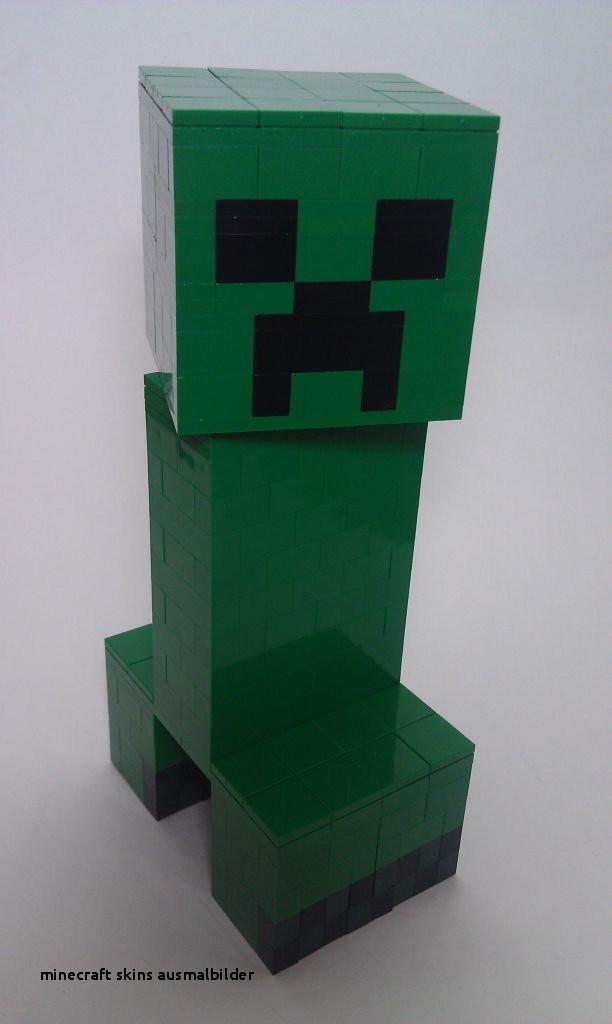 Minecraft Ausmalbilder Schwert Neu 28 Minecraft Skins Ausmalbilder Colorprint Fotografieren