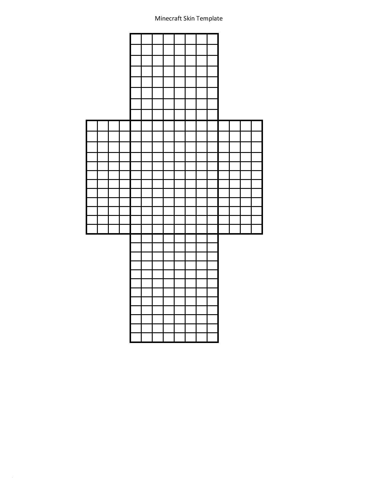 Minecraft Ausmalbilder Schwert Neu 45 Inspirierend Minecraft Ausmalbilder Skins Beste Malvorlage Stock