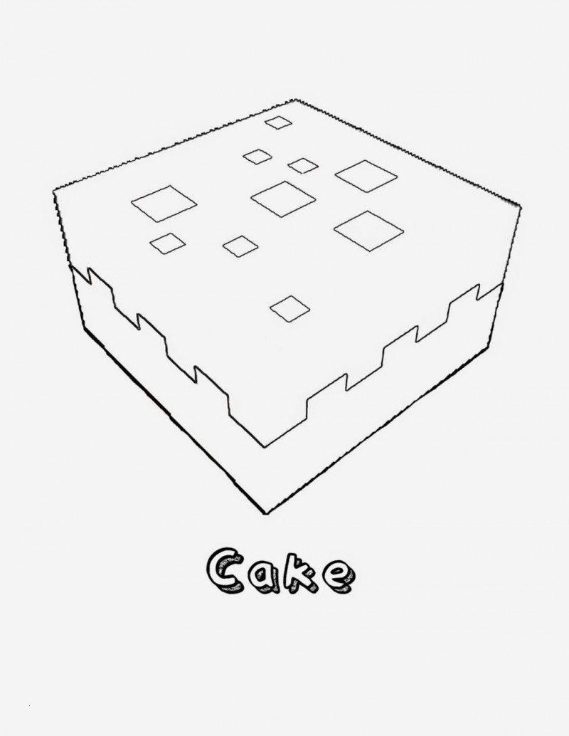 Minecraft Bilder Zum Ausmalen Einzigartig Minecraft Coloring Pages Coloring Pages Einzigartig Minecraft Sammlung