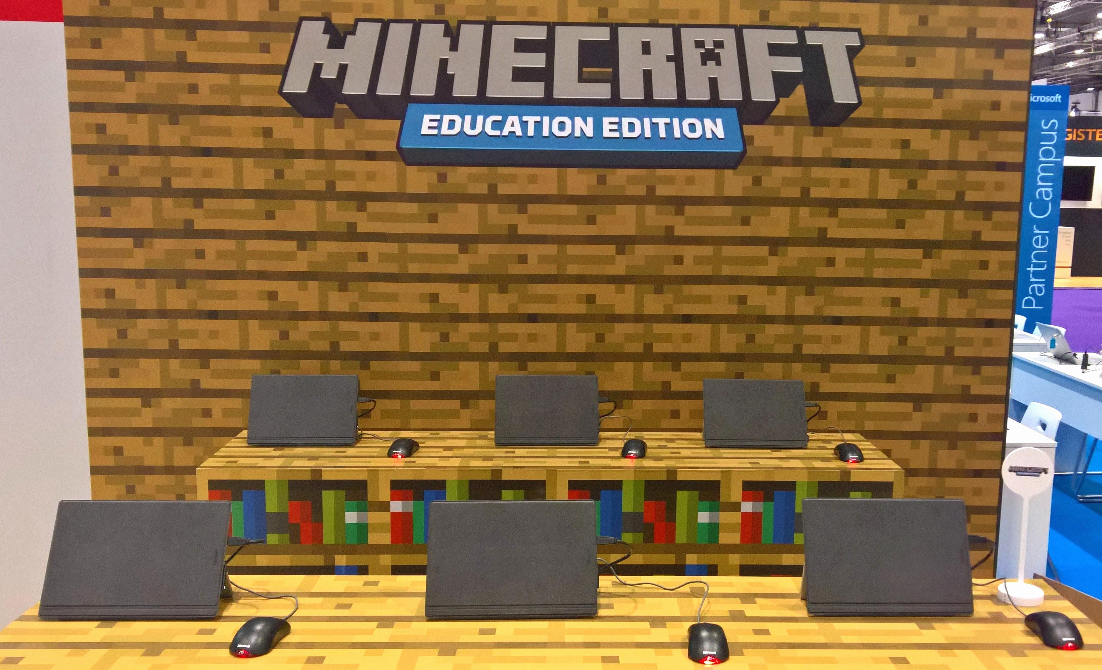 Minecraft Bilder Zum Ausmalen Frisch 35 Minecraft Malvorlagen Scoredatscore Frisch Minecraft Ausmalbilder Bilder