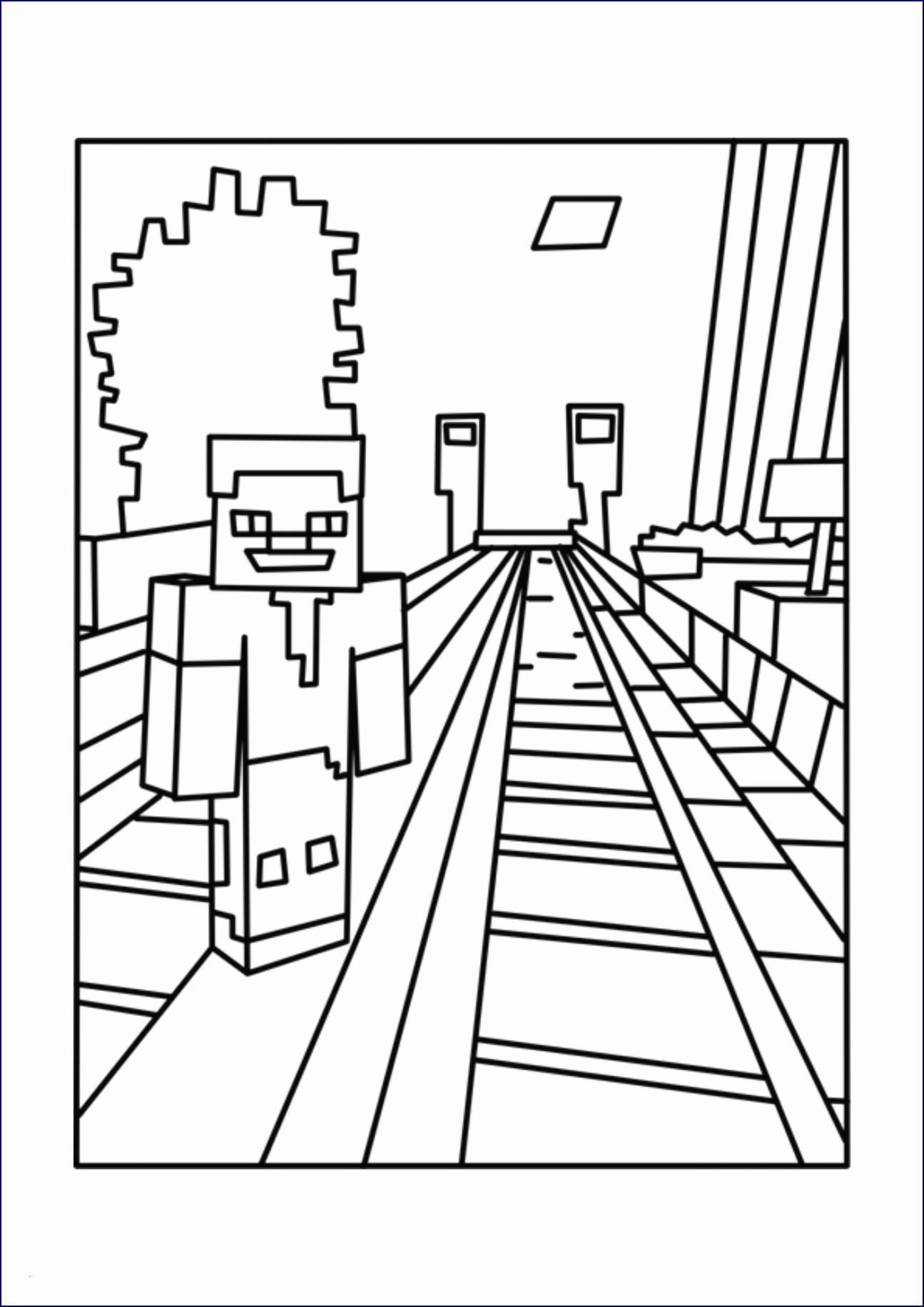 Minecraft Bilder Zum Ausmalen Frisch Minecraft Ausmalbilder Zum Ausdrucken Fotos Minecraft Ausmalbilder Galerie
