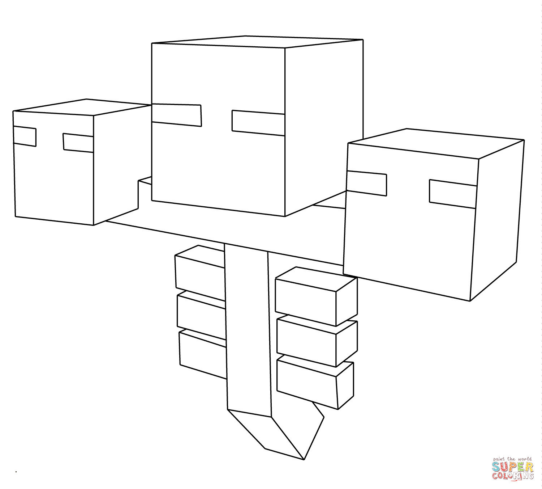 Minecraft Bilder Zum Ausmalen Genial 44 Inspiration Minecraft Ausmalbilder Enderdragon Treehouse Nyc Fotografieren