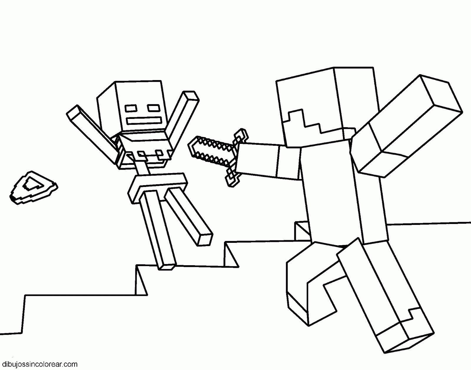 Minecraft Bilder Zum Ausmalen Genial Minecraft Drawing at Getdrawings Elegant Minecraft Ausmalbilder Das Bild