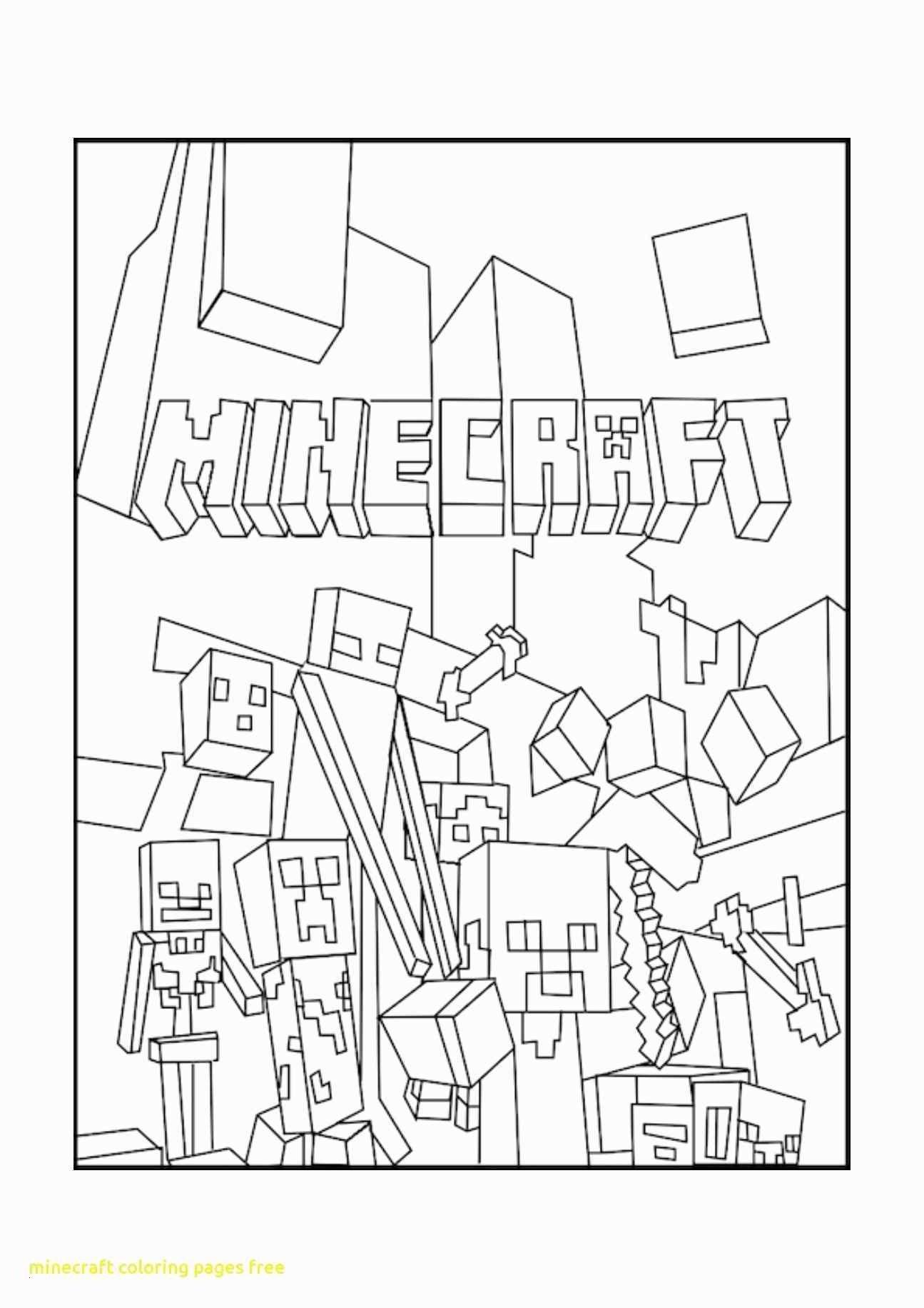 Minecraft Bilder Zum Ausmalen Inspirierend 35 Minecraft Ausmalbilder Drucken Scoredatscore Frisch topmodel Fotografieren