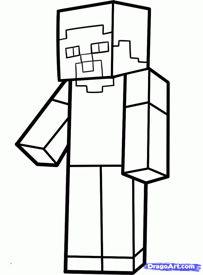 Minecraft Bilder Zum Ausmalen Inspirierend 44 Inspiration Minecraft Ausmalbilder Enderdragon Treehouse Nyc Bild