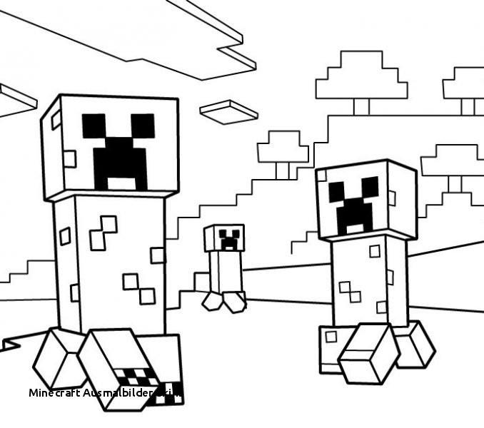 Minecraft Bilder Zum Ausmalen Inspirierend Minecraft Ausmalbilder Skins Drachenzähmen Leicht Gemacht Fotografieren