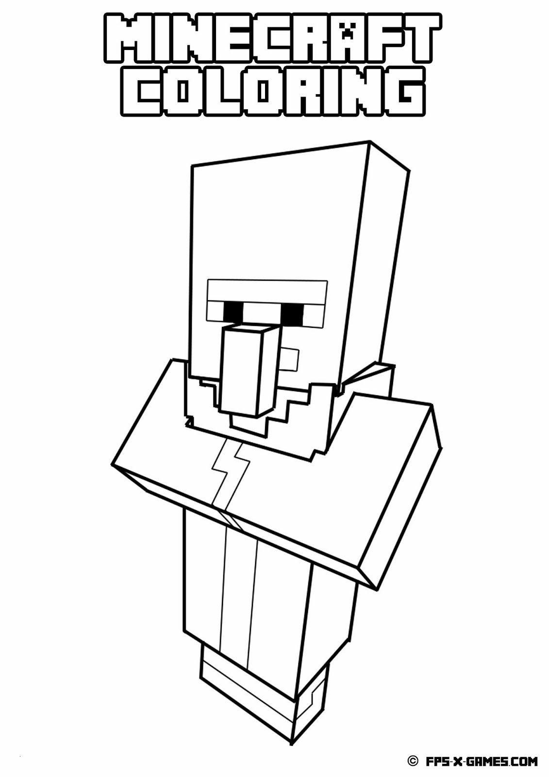 Minecraft Bilder Zum Ausmalen Neu Minecraft Ausmalbilder Skins Uploadertalk Schön Minecraft Das Bild