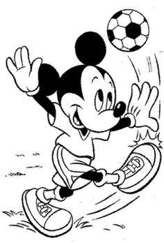 Mini Maus Ausmalbilder Genial Ausmalbilder Weihnachten Disney – Ausmalbilder Für Kinder Bild