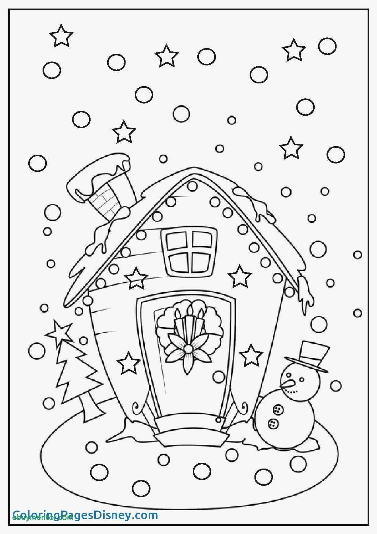 Mini Maus Ausmalbilder Genial Coloring Pages Free Printable Coloring Pages for Children that You Bilder