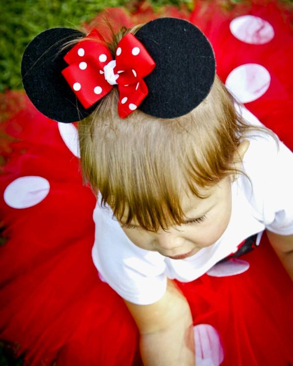 Mini Maus Ausmalbilder Inspirierend Minnie Maus Vorlage Idee 55 Inspirierend Fotos Micky Maus Zum Fotos