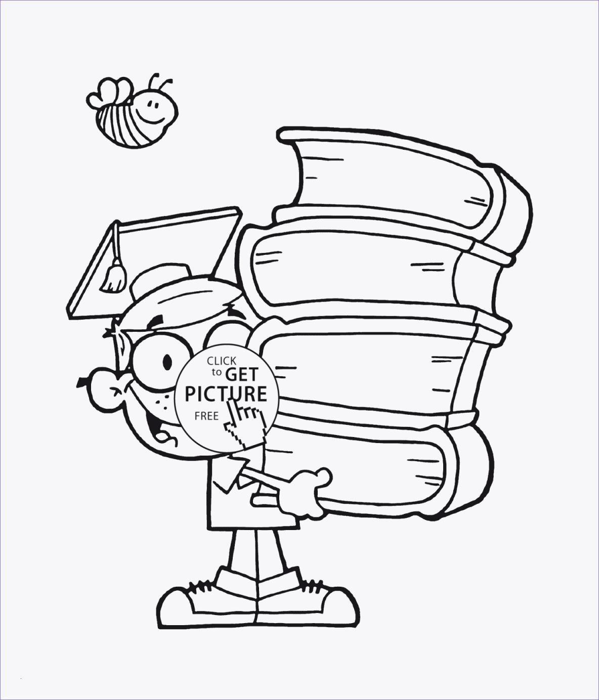 Mini Maus Ausmalbilder Neu 40 Neu Kostenlose Malvorlagen Kinder Mickeycarrollmunchkin Sammlung