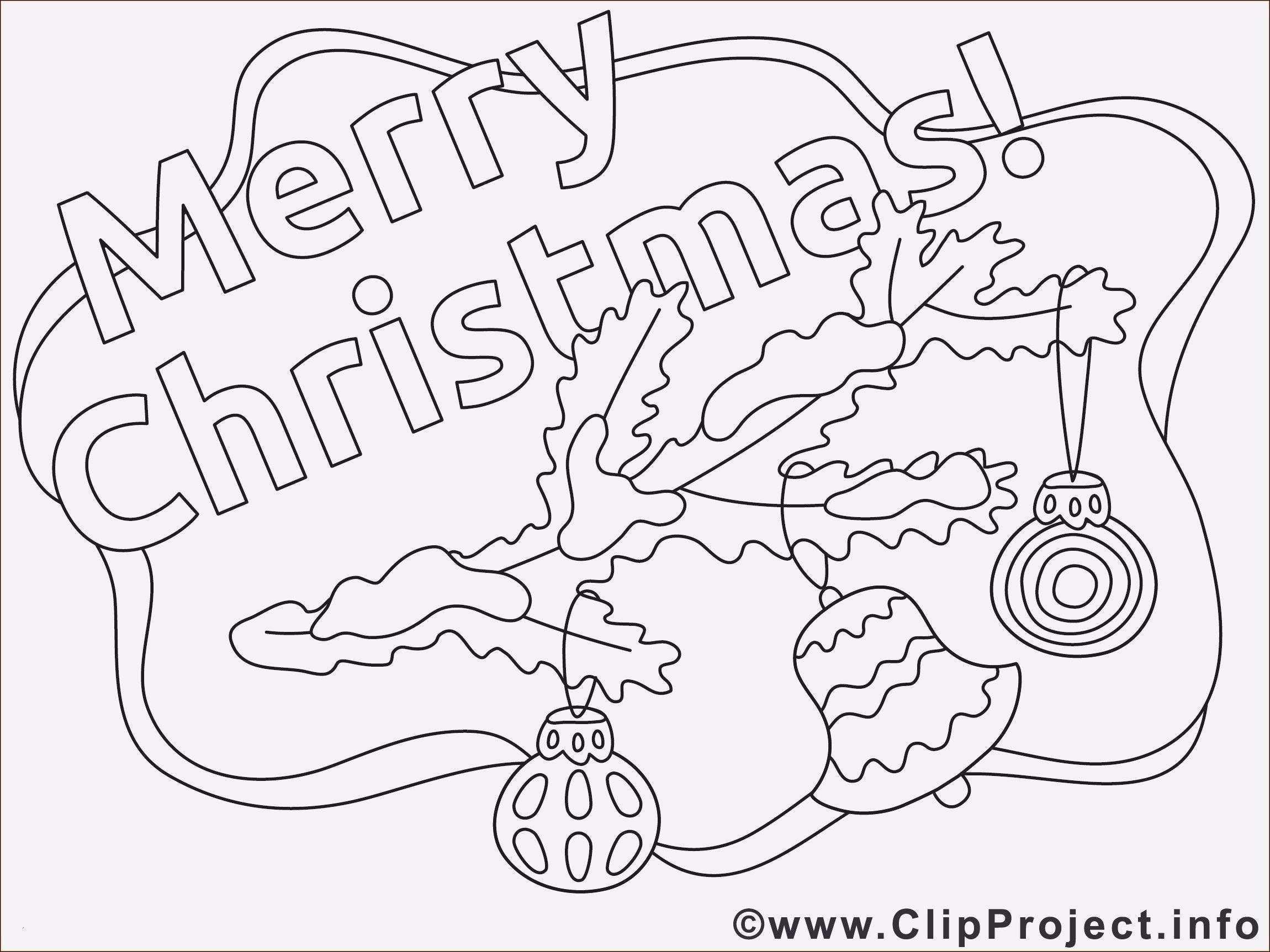 Ausmalbilder Minions Weihnachten.Minion Bilder Zum Ausmalen Das Beste Von Minions Malvorlagen