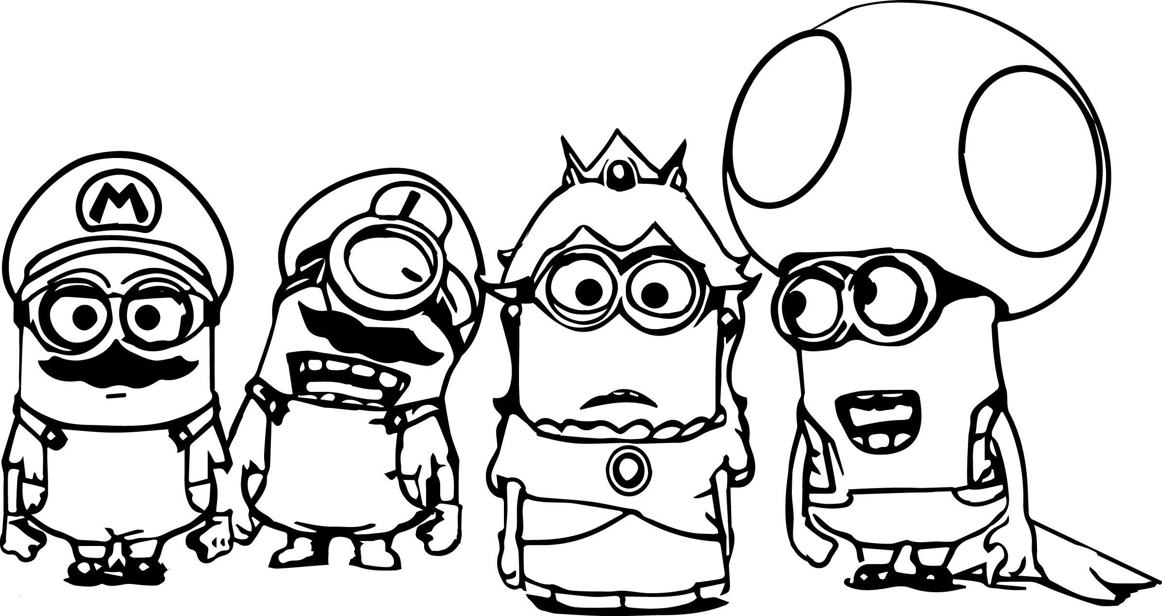 Minion Zum Ausmalen Frisch Ausmalbilder Zum Ausdrucken Minions Uploadertalk Frisch Ninjago Das Bild