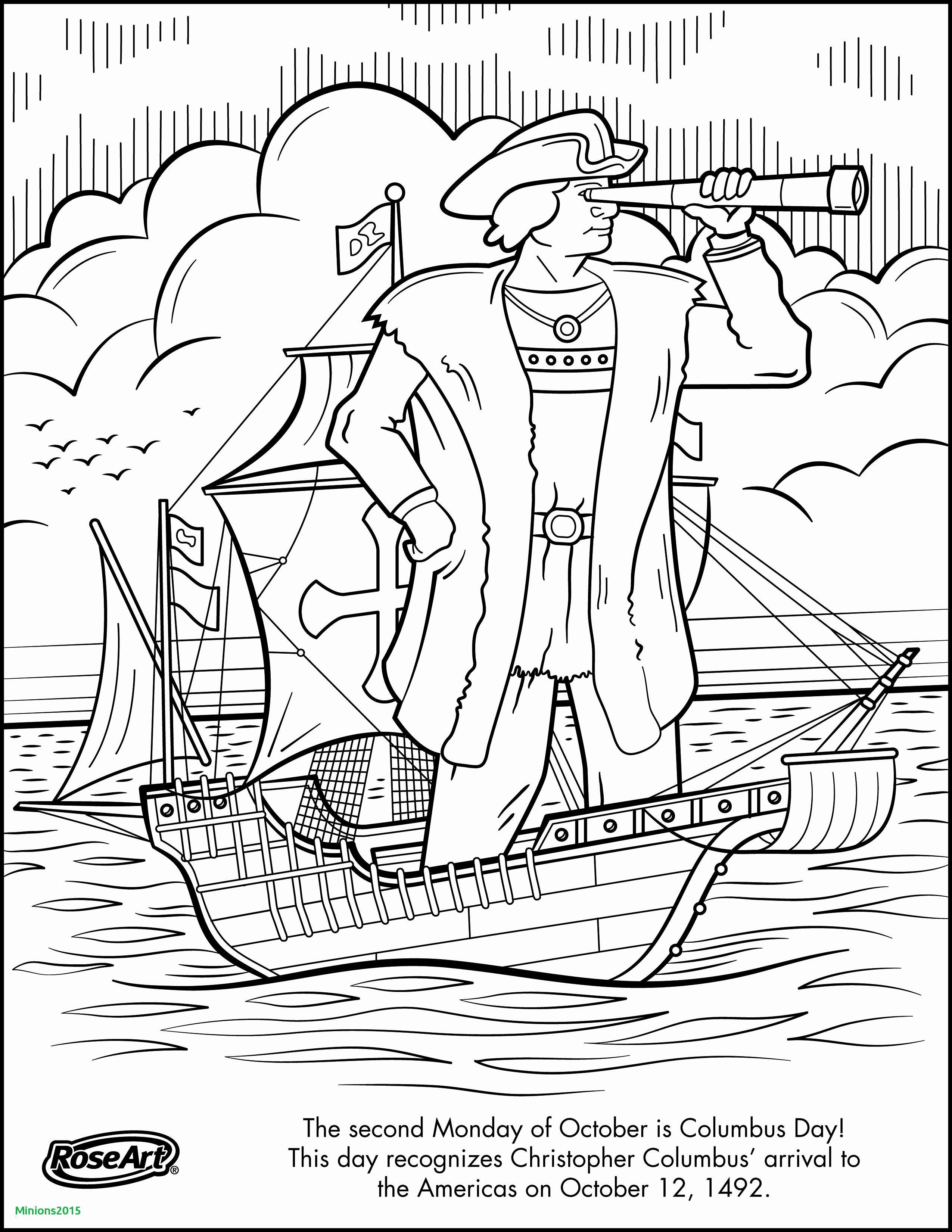 Minions Ausmalbilder Bob Teddy Einzigartig 40 Ausmalbilder Tinkerbell Und Die Piratenfee Scoredatscore Schön Fotos