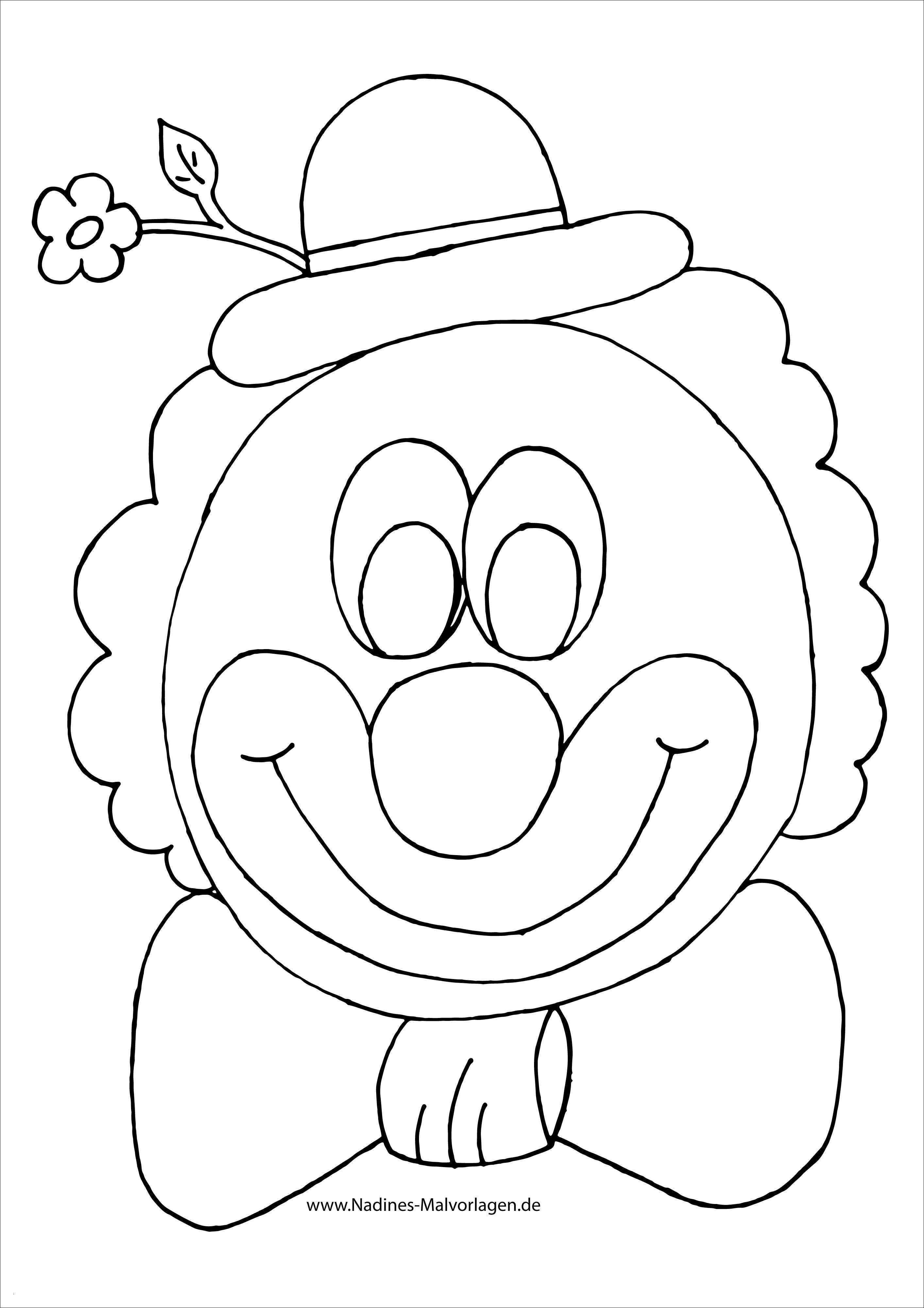 Minions Ausmalbilder Bob Teddy Einzigartig Minion Ausmalbilder Kevin Foto Minions Ausmalbilder Bob Teddy Galerie