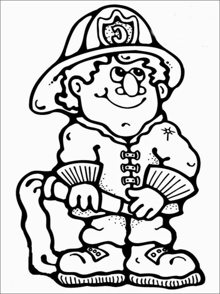 Minions Ausmalbilder Bob Teddy Einzigartig Minion Dave Ausmalbilder Bild – Ausmalbilder Ideen Das Bild