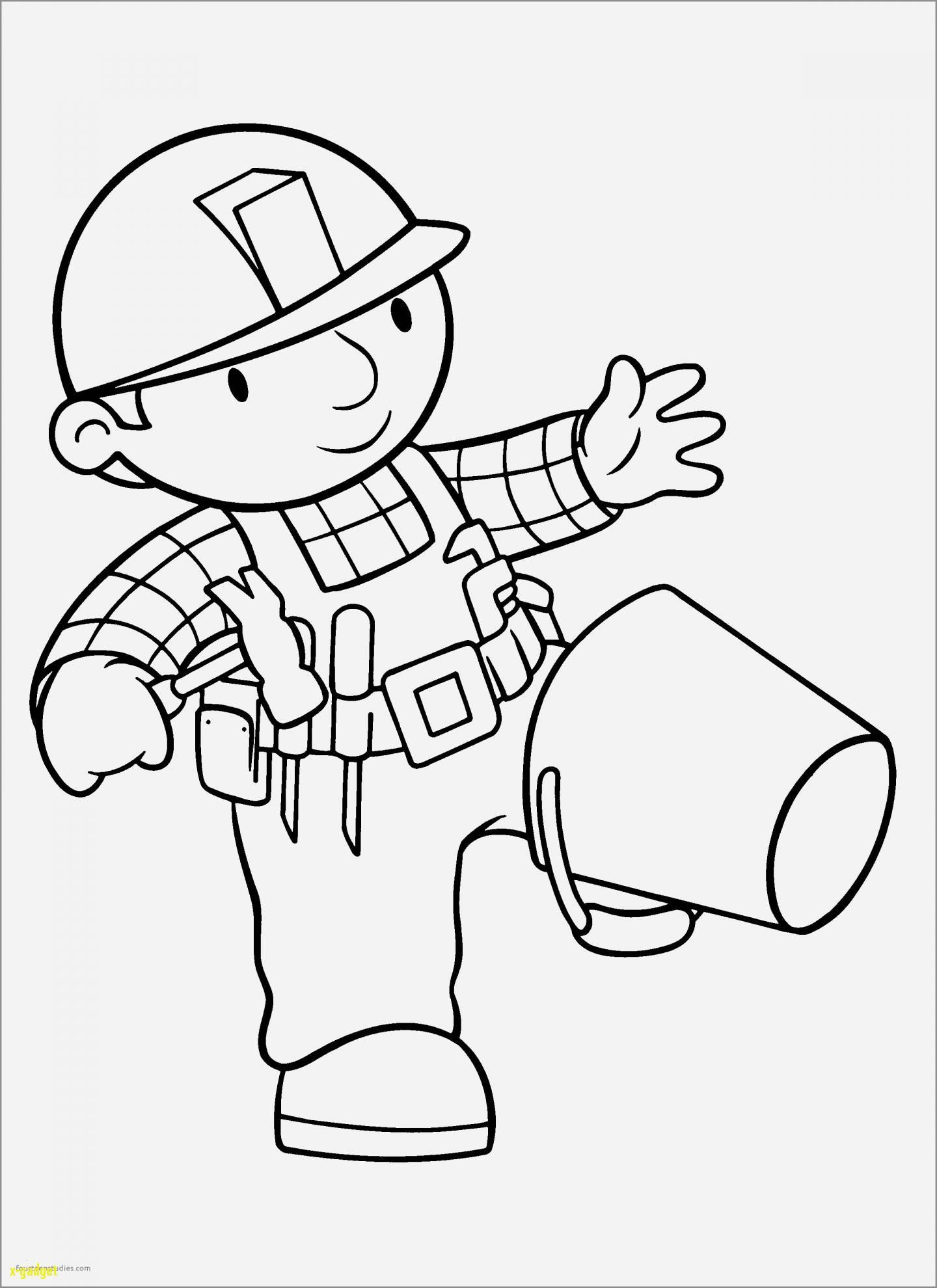Minions Ausmalbilder Bob Teddy Genial Malvorlagen Bob Der Baumeister Genial 40 Malvorlagen Minions Bob Galerie