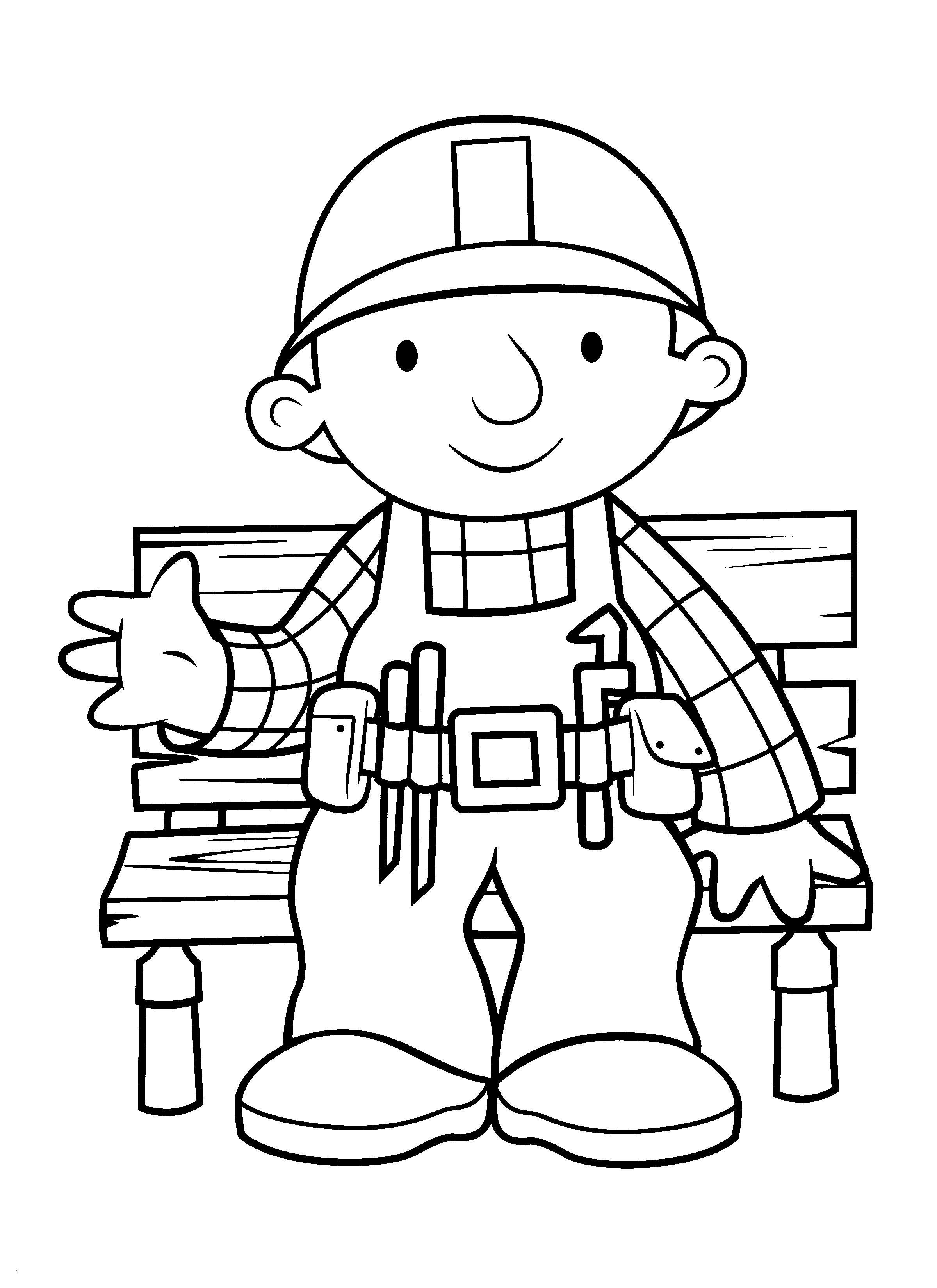 Minions Ausmalbilder Bob Teddy Inspirierend Malvorlagen Bob Der Baumeister Genial 40 Malvorlagen Minions Bob Bild