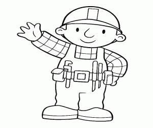 Minions Ausmalbilder Bob Teddy Neu 34 Fantastisch Bob Der Baumeister Ausmalbilder – Malvorlagen Ideen Sammlung
