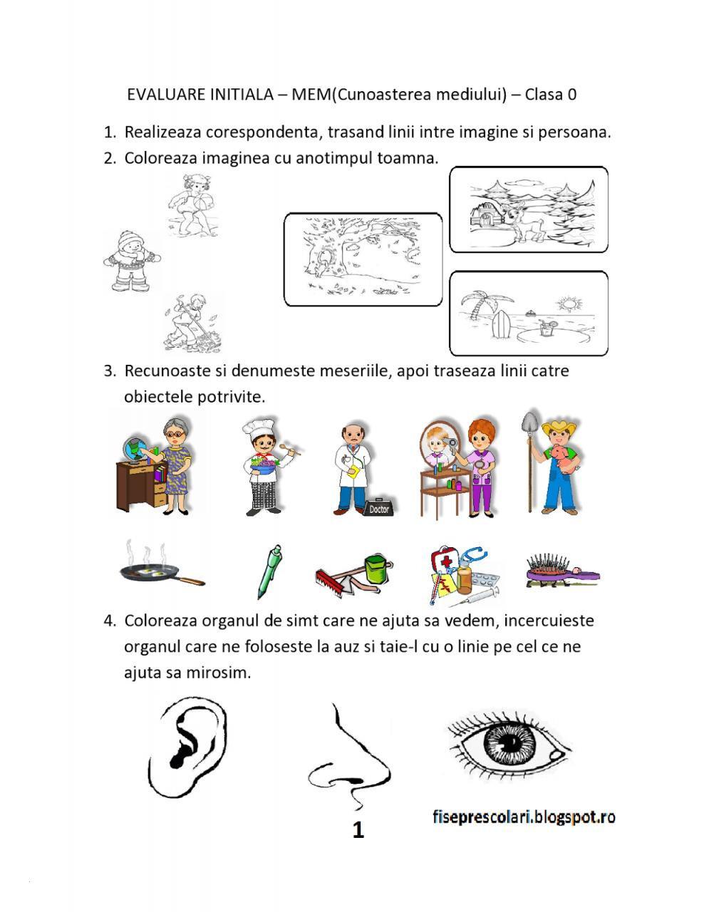 Minions Ausmalbilder Kostenlos Inspirierend Malvorlagen Igel Einzigartig Igel Grundschule 0d Archives Genial Bild