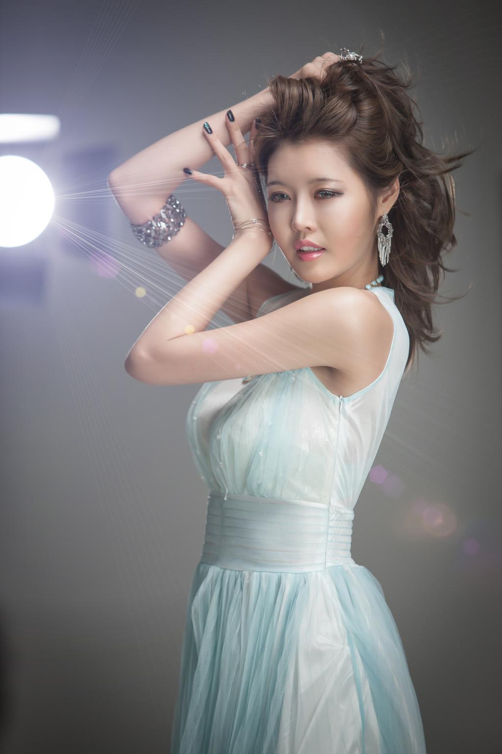 Minions Bilder Für Whatsapp Deutsch Das Beste Von Foto Park Ju Young Suami Dari Kim Hee Sun Fotos