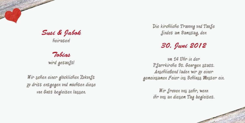 Minions Bilder Für Whatsapp Deutsch Einzigartig Schöne Sms Sprüche Zum Geburtstag Lustig Fotos