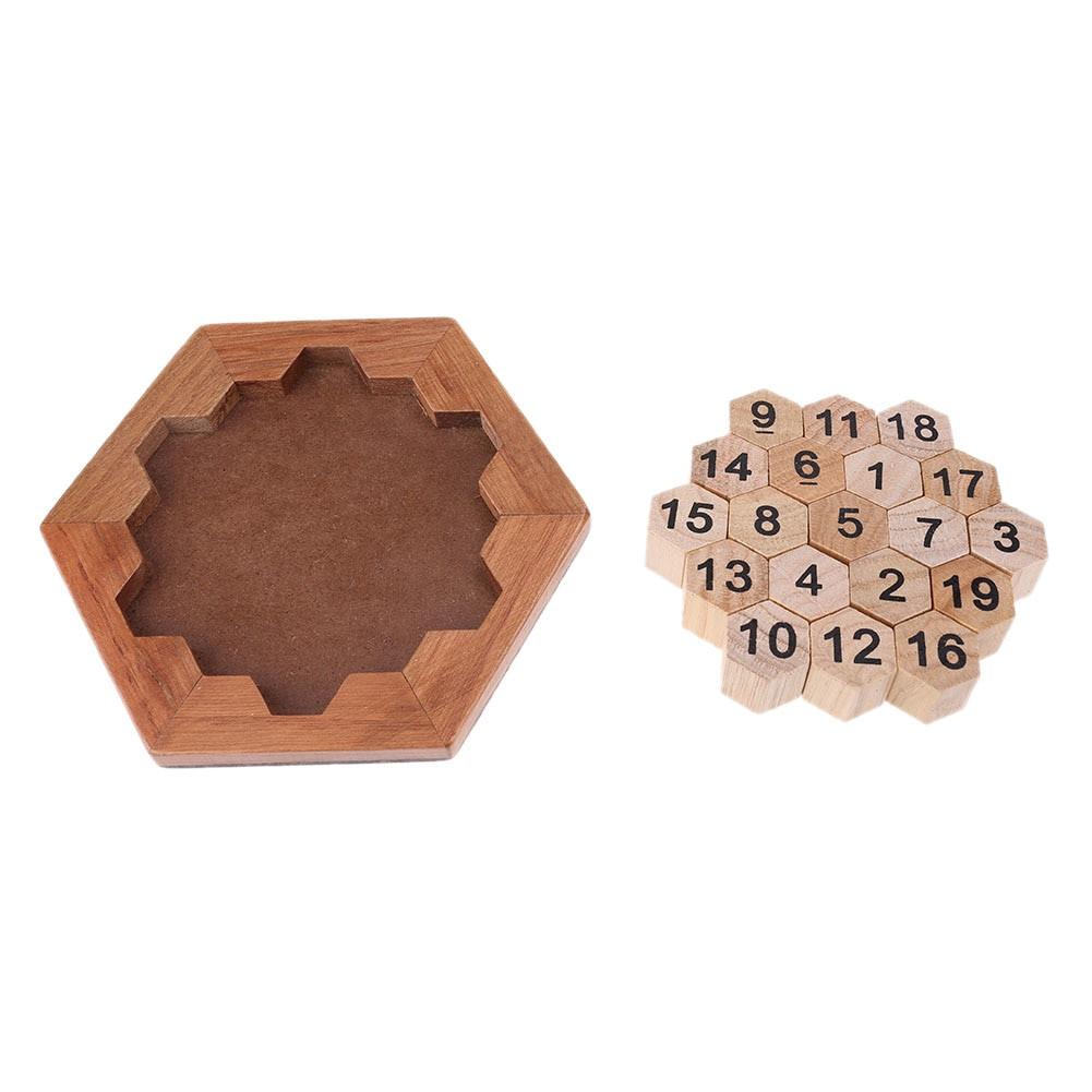 Minions Bilder Für Whatsapp Deutsch Frisch Children Brain Teaser Wooden Number Board Kids Montessori Math Game Bilder