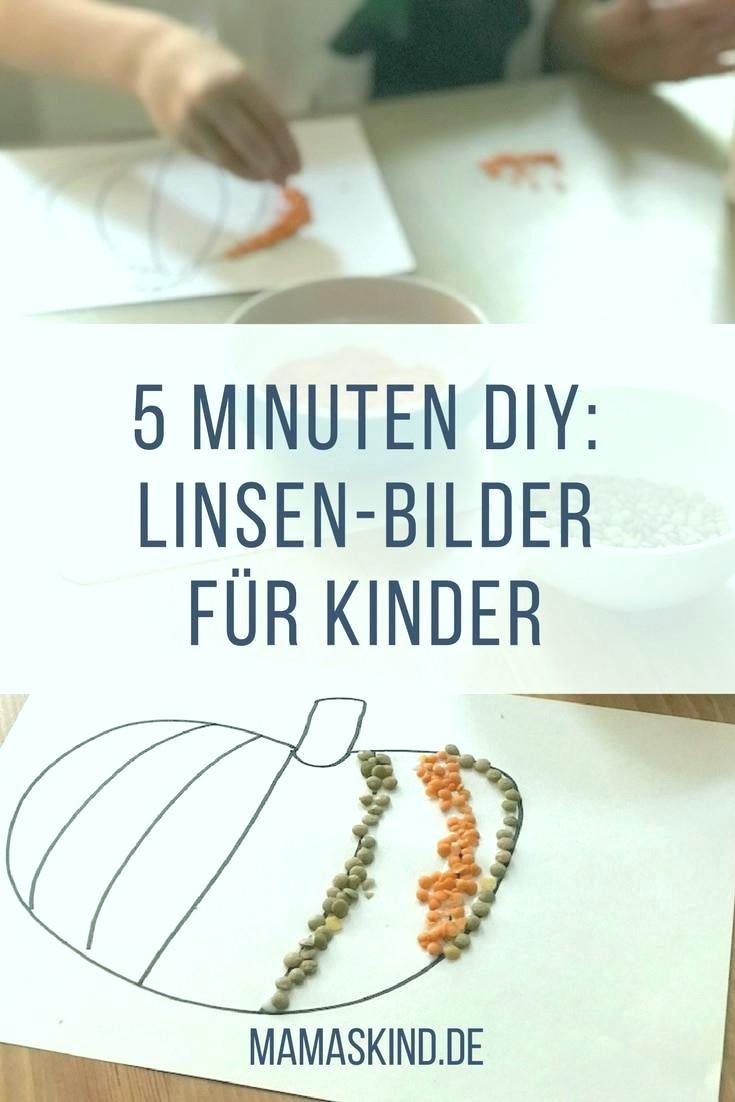 Minions Bilder Für Whatsapp Deutsch Frisch Kleben Basteln Bilder Ideen S Fotografieren