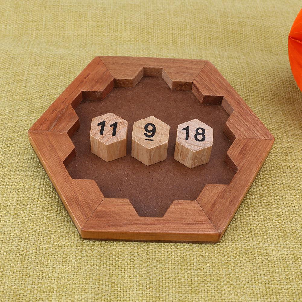 Minions Bilder Für Whatsapp Deutsch Genial Children Brain Teaser Wooden Number Board Kids Montessori Math Stock