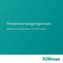 Minions Bilder Für Whatsapp Deutsch Genial Economy Pdf Free Download Das Bild