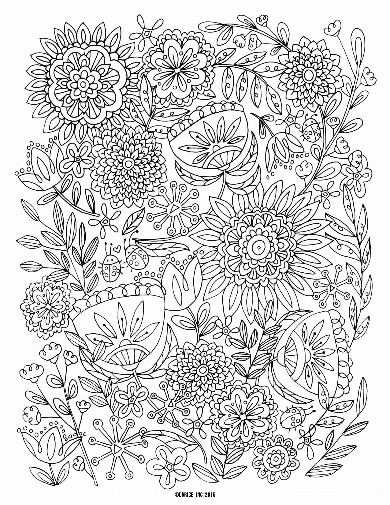 Minions Bilder Zum Ausdrucken Das Beste Von Minion Coloring Pages Awesome Graphy 40 Ausmalbilder Zum Bild
