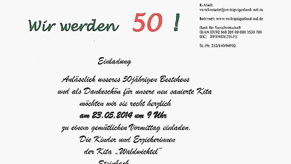 Minions Bilder Zum Ausdrucken Das Beste Von Minions Einladungskarten Zum Ausdrucken Beschreibung 35 Schön Lager Bilder