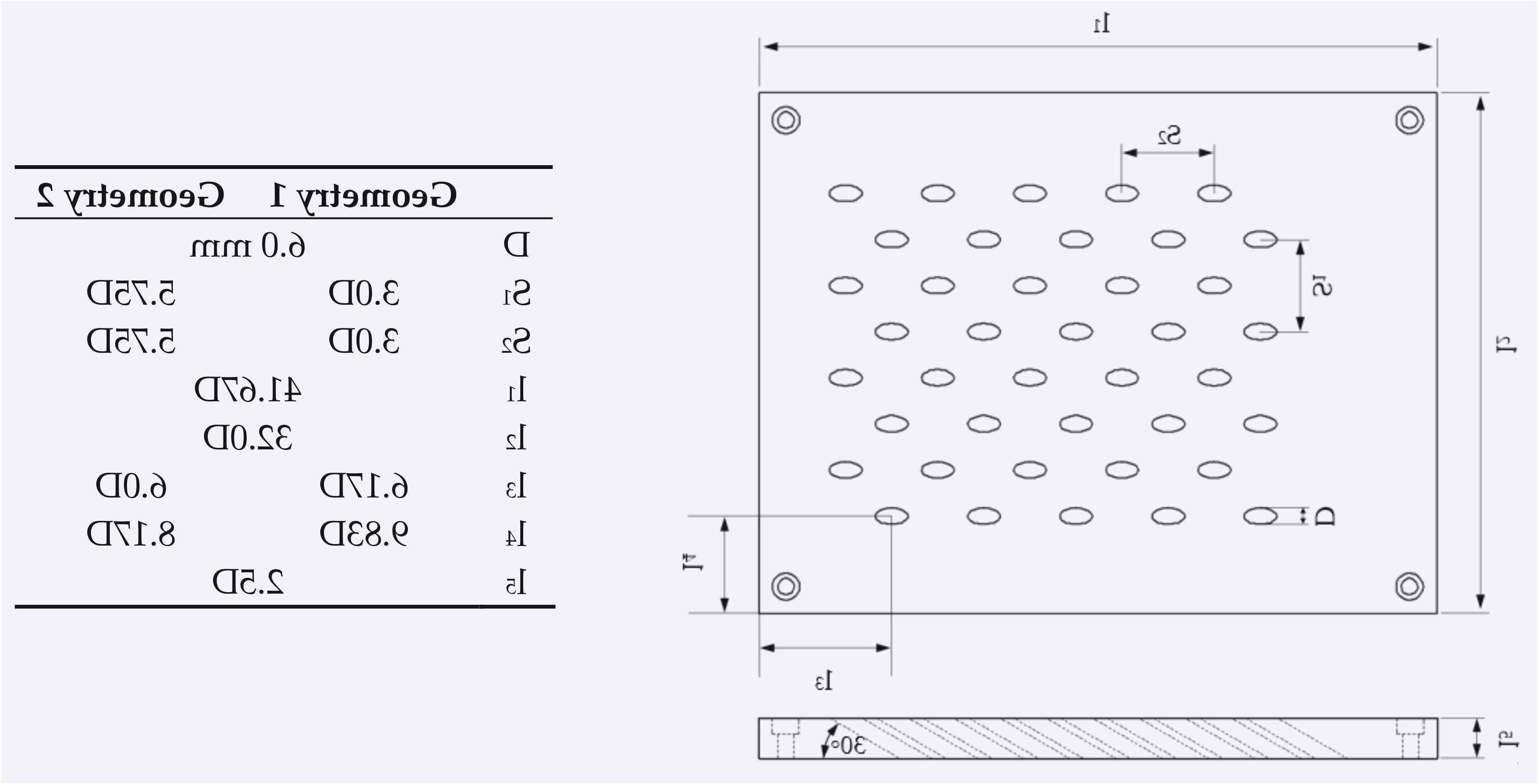 Minions Bilder Zum Ausdrucken Frisch 25 Frisch Minion Malvorlage – Malvorlagen Ideen Bild