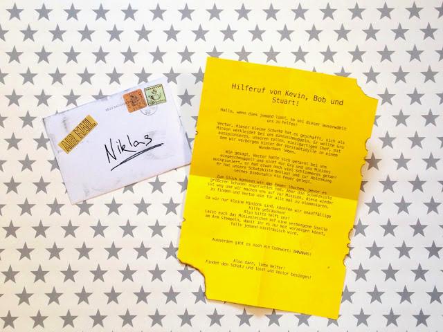Minions Bilder Zum Ausdrucken Genial 28 überzeugend Minions Einladungskarten Zum Ausdrucken Kostenlos Galerie