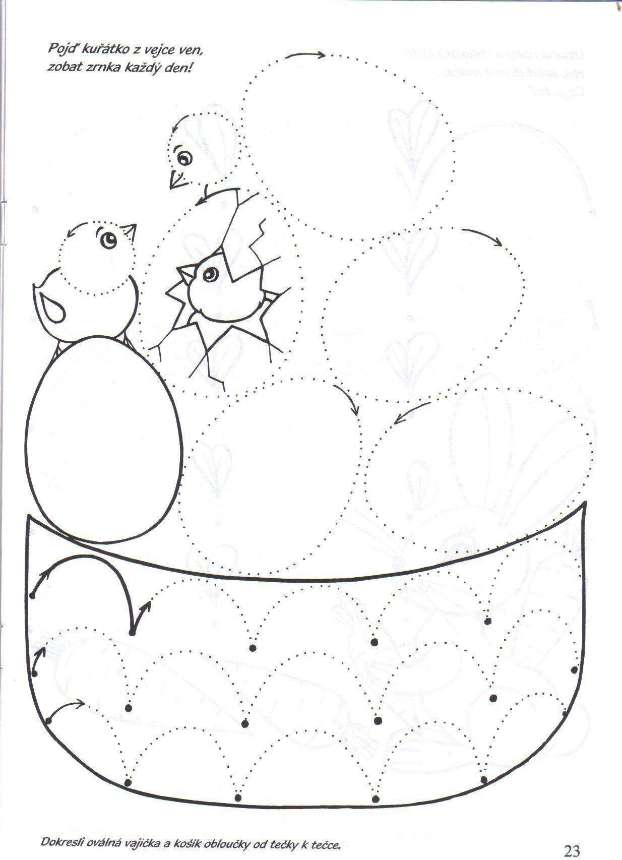 Ostereier Malvorlagen Ausdrucken Lovely Malvorlagen Minion Elegant