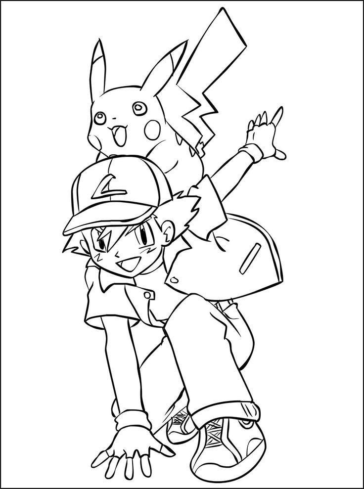 Minions Bilder Zum Ausdrucken Inspirierend Minion Clipart Black and White Best Minion Pikachu 0d Animation Stock