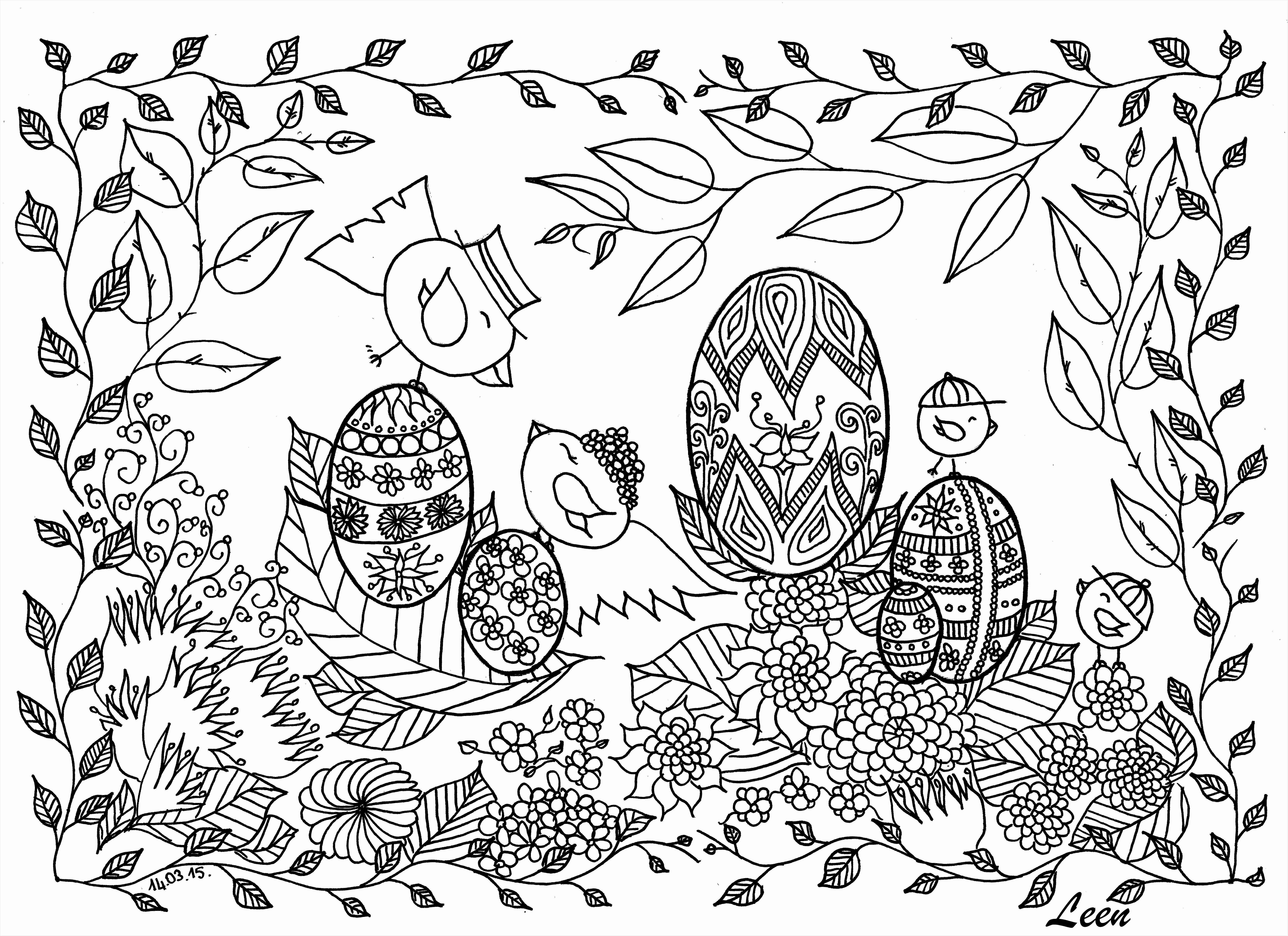 Minions Bilder Zum Ausdrucken Neu Minion Coloring Pages Awesome Graphy 40 Ausmalbilder Zum Fotografieren