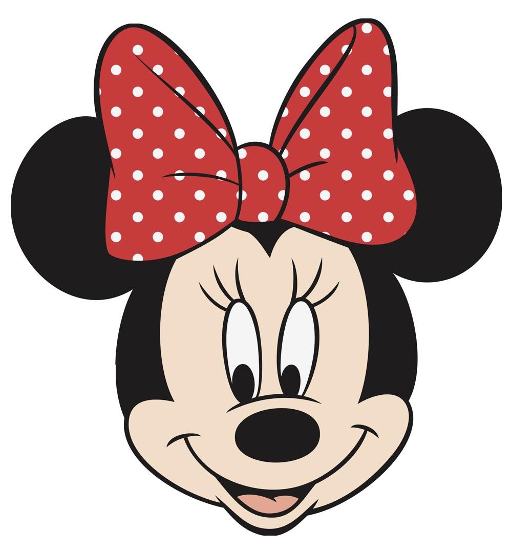 Minni Maus Malvorlage Einzigartig Eine Sammlung Von Färbung Bilder Malvorlagen Minnie Maus Kostenlos Bilder