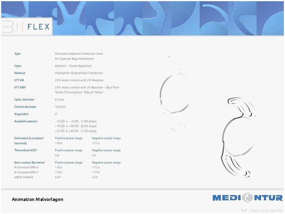 Minni Maus Malvorlage Frisch Animation Malvorlagen 37 Ausmalbilder Minni Maus Scoredatscore Luxus Fotografieren
