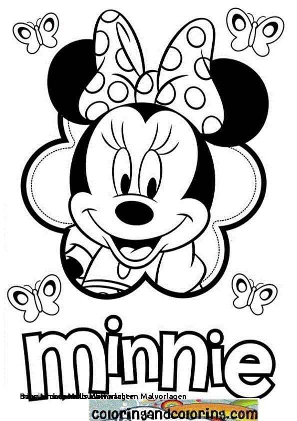 Minni Maus Malvorlage Genial Baby Mickey Maus Weihnachten Malvorlagen 25 Minnie Maus Malbucher Galerie