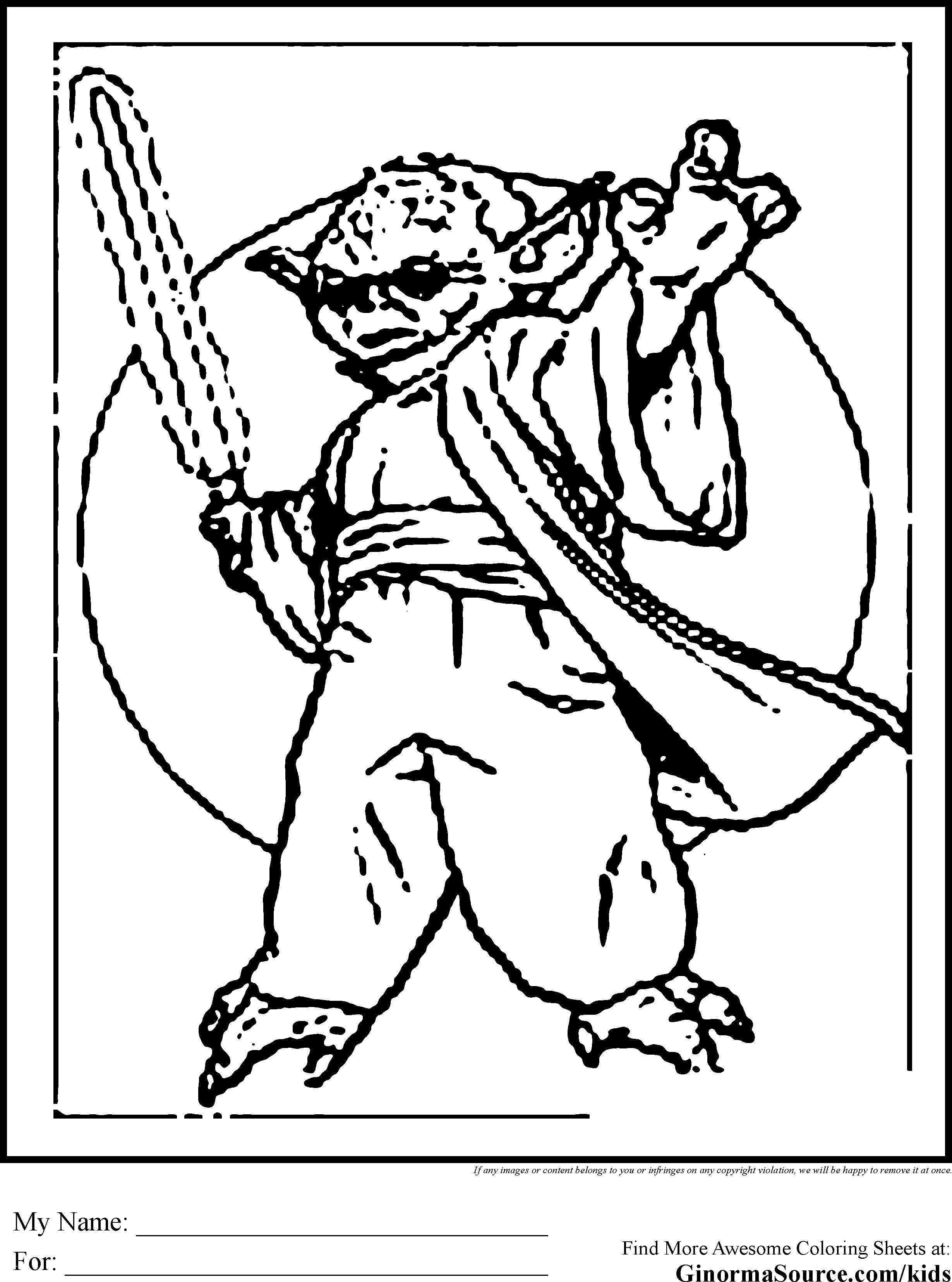 Minni Maus Zum Ausmalen Einzigartig Yoda Ausmalbilder Elegant Star Wars Printable Coloring Pages Fresh Bilder