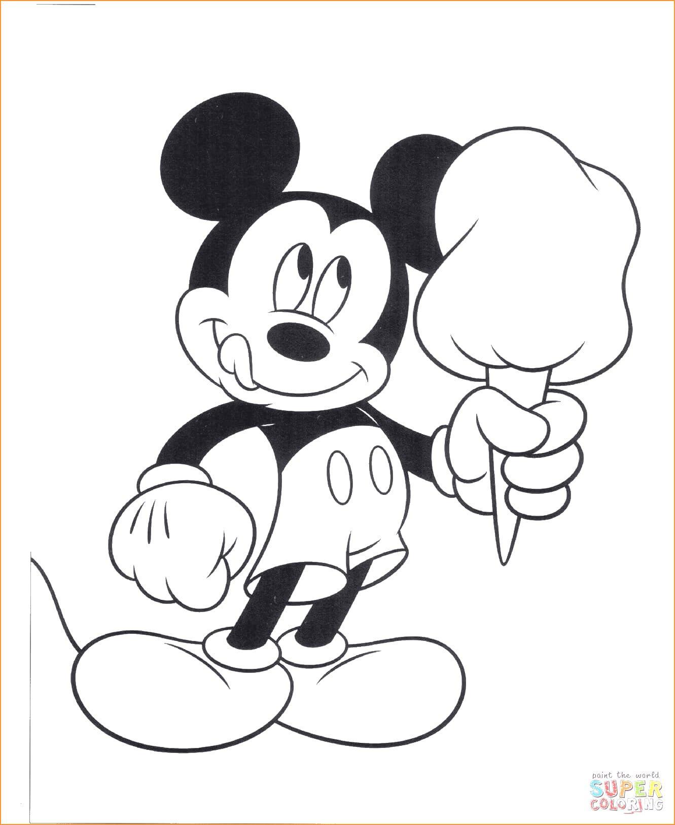 Minni Maus Zum Ausmalen Genial Minnie Maus Malvorlagen Uploadertalk Einzigartig Minnie Maus Baby Sammlung